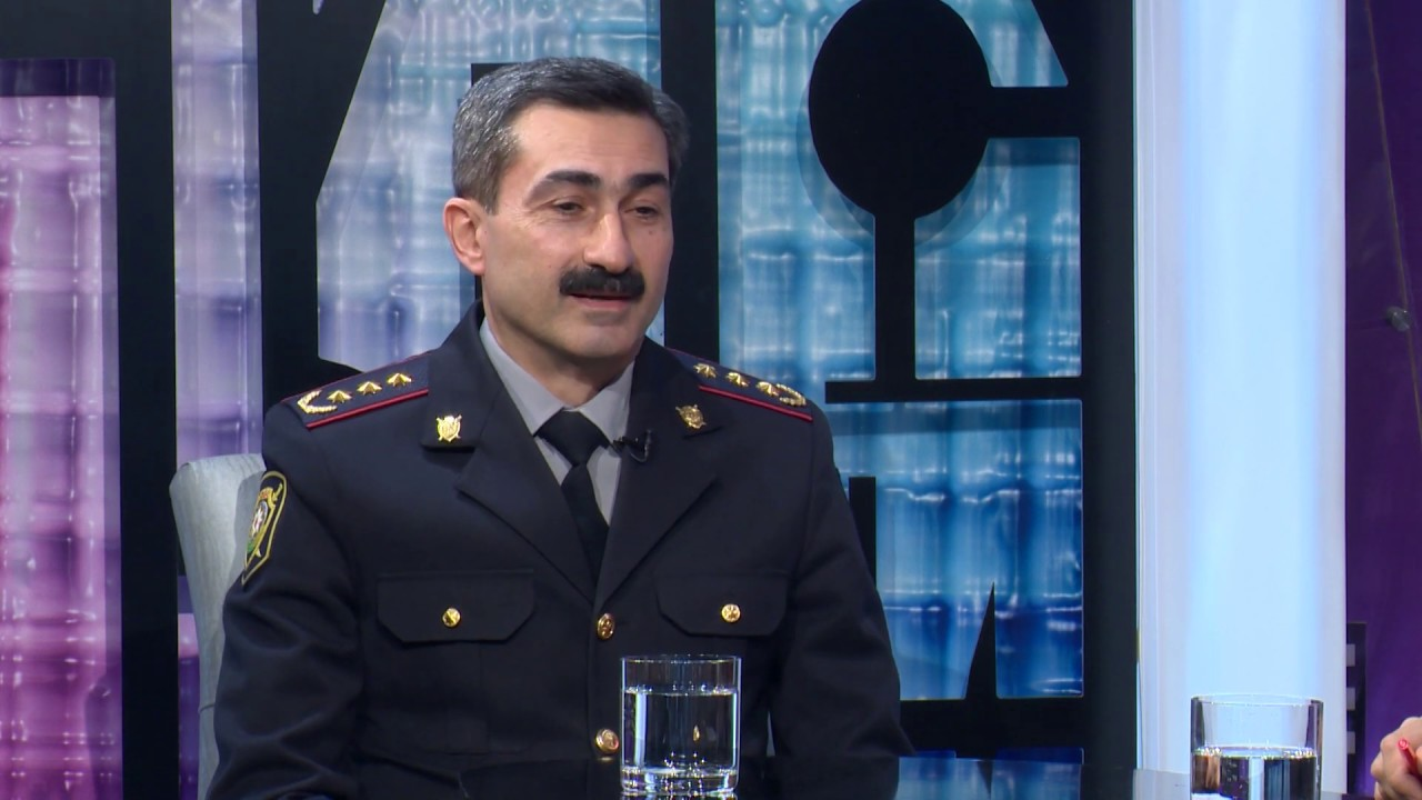 Bakıdan rayona səfər hansı hallarda mümkündür? - Kamran Əliyev