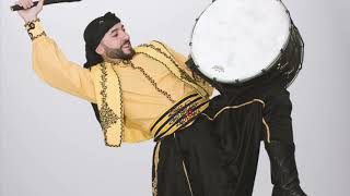 Rami Hussein - Tirashrash (Full Song)