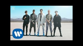 Why Don't We - Unbelievable ( Audio)
