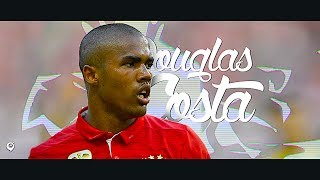 Douglas Costa - Welcome to Juve