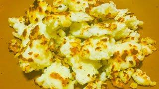 パニール(インドのチーズ)作ってみた Paneer पनीर