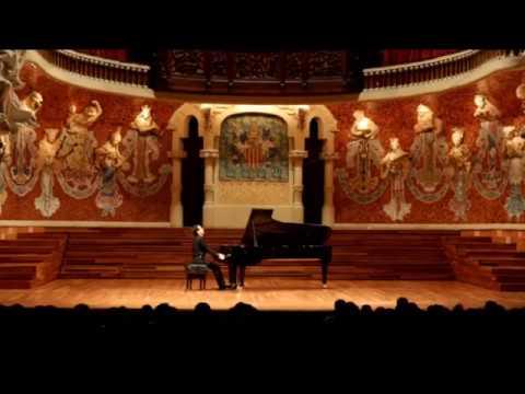 Frédéric Chopin, Nocturne 20,