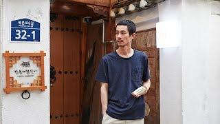 『3人のアンヌ』などで世界的に高い評価を得ている韓国の鬼才ホン・サン...