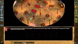 Baldurs Gate 2 #019 - Klarheit - Let