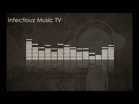 Eminem - White Trash Party [HD]