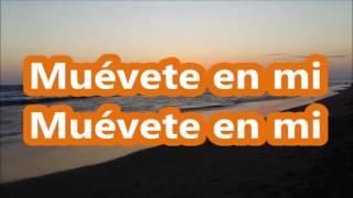 159 Muevete en mi El Espiritu de Dios 12feb17 pista