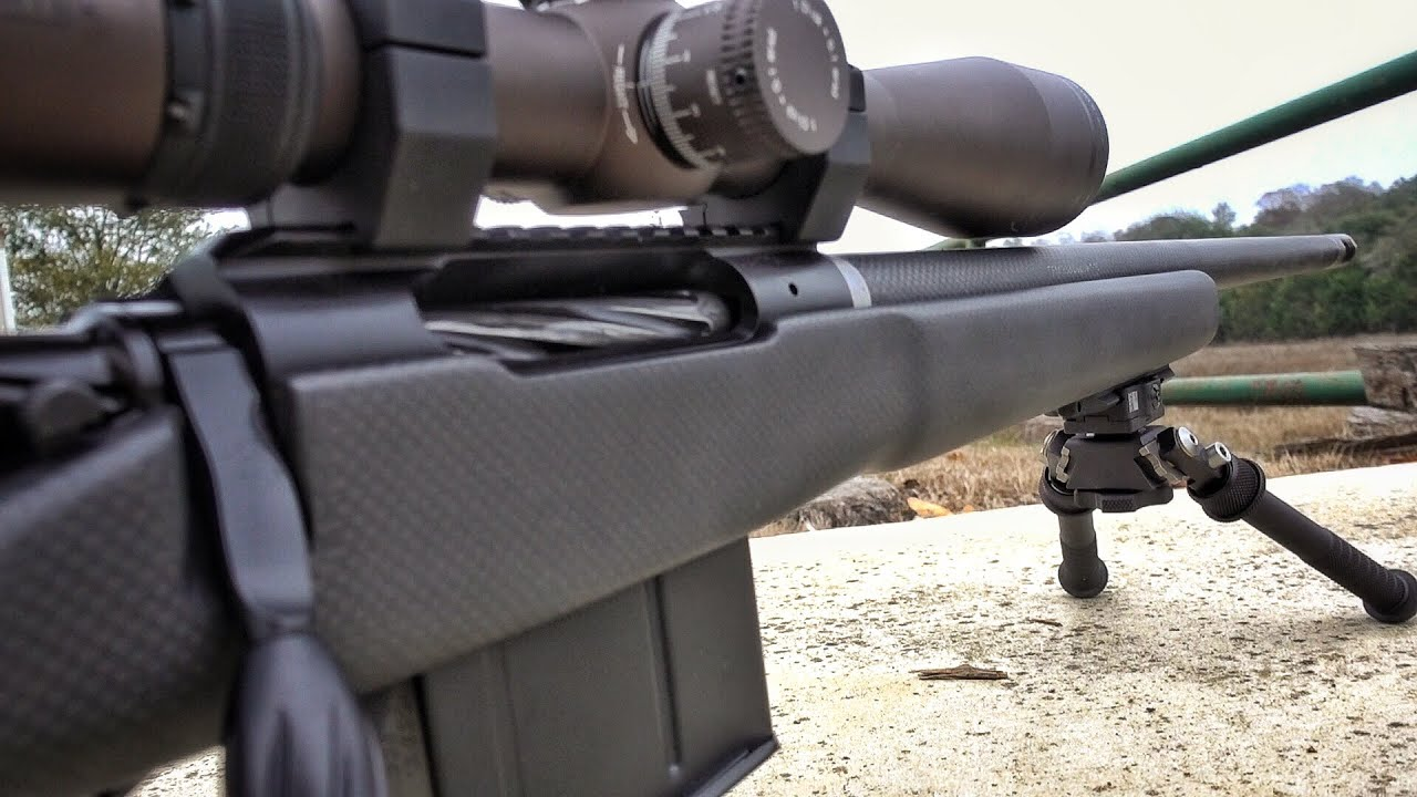 this-gun-is-made-out-of-carbon-fiber
