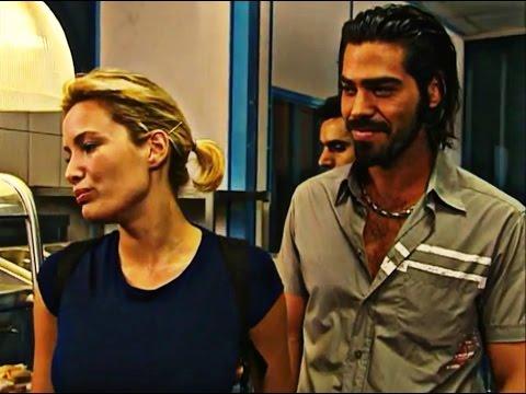 Zeynep Murat İçin Kıskançlıktan Ölüyor | Arka Sokaklar 2. Bölüm