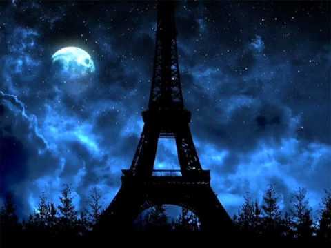 YouTube - Philip Wesley - -Dark Night Of The Soul-.flv