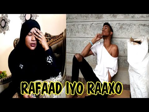 Raaxo tagged videos on VideoHolder