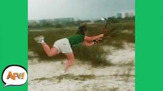 Let's Go FAIL A Kite!  | Funny Videos | AFV 2020