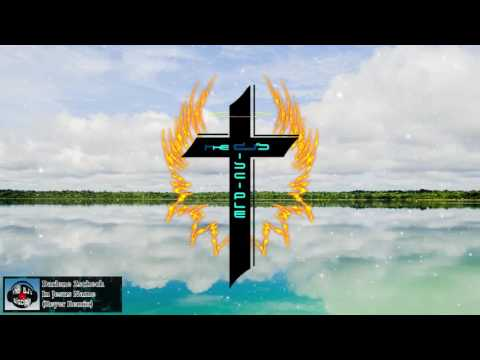 [Christian House] Darlene Zschech - In Jesus Name (Reyer Remix)
