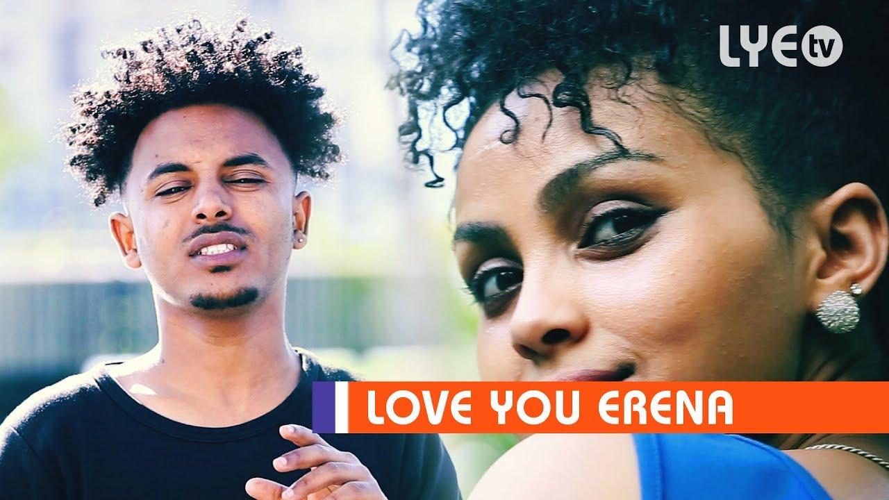 Download LYE.tv - Dawit Weldemichal - Yordaye   ዮርዳየ - LYE Eritrean Music 2018