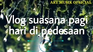 GAUN MERAH KOPLO VERSION || DANGDUT KOPLO PALING HITS 2021