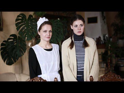 ТРУДНО СМОТРЕТЬ БЕЗ СЛЕЗ! МЕЛОДРАМА ВЫШЛА ТОЛЬКО ЧТО! ПОТЕРЯННОЕ СЧАСТЬЕ! Русский фильм - Видео онлайн