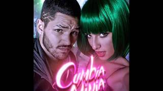 Cumbia Ninja Audio Oficial Ni Una Luz En Rojo