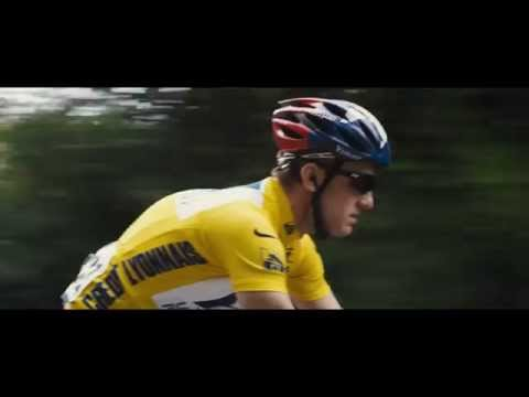 The Program - David Walsh on bringing down Lance Armstrong - IN CINEMAS NOW