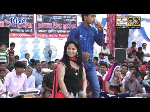 Chhoti Sali Nakhre Aali Super Hit New Dans Song,Preeti Choudhary ,Ankit, By Harsh Preeti Cassettes