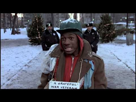 Trading Places - Train - Elmer Bernstein - Soundtrack
