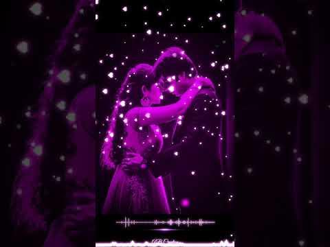 marathi-best-whatsapp-status-||-love-romantic-song-||-👉by-ab-creation