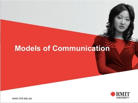 the three major purposes of communication according to laswells model