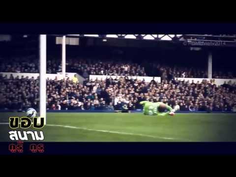 [ขอบสนาม] วิเคราะห์บอล พรีเมียร์ลีก : คิวพีอาร์ -vs- เชลซี | 12-04-2015