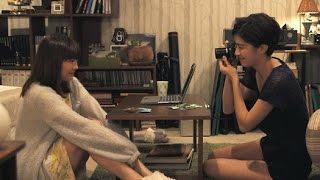 〈Transit Girls  Yui&Sayuri〉-Wherever You Are thumbnail