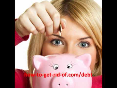 3 Reasons You Should Consult a Debt Counselor