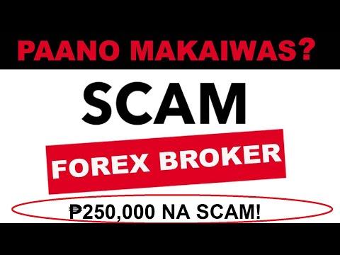scam-forex-brokers!-paano-malaman-at-paano-makaiwas?