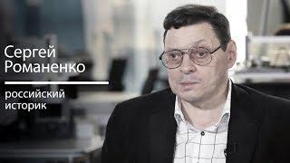 Моя личная война — грусть по Югославии? | РЕАЛЬНЫЙ РАЗГОВОР