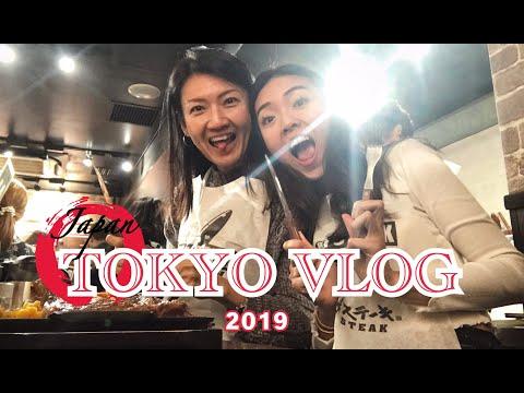 tokyo-vlog-2019:-mt-fuji-tour,-sensō-ji-temple,-tsukiji-market