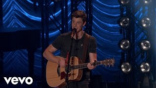 [2.86 MB] Shawn Mendes - I Don't Even Know Your Name - Live At The Greek Theatre