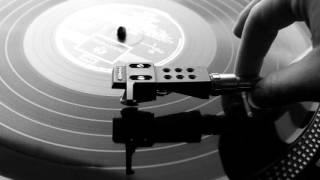 Tanita Tikaram - Twist In My Sobriety (BUCK Remix)