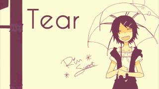Download Rin Append Sweet - *tear* Mp3