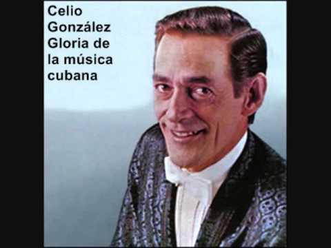 Celio González - Temas Inolvidables  (Mixed)