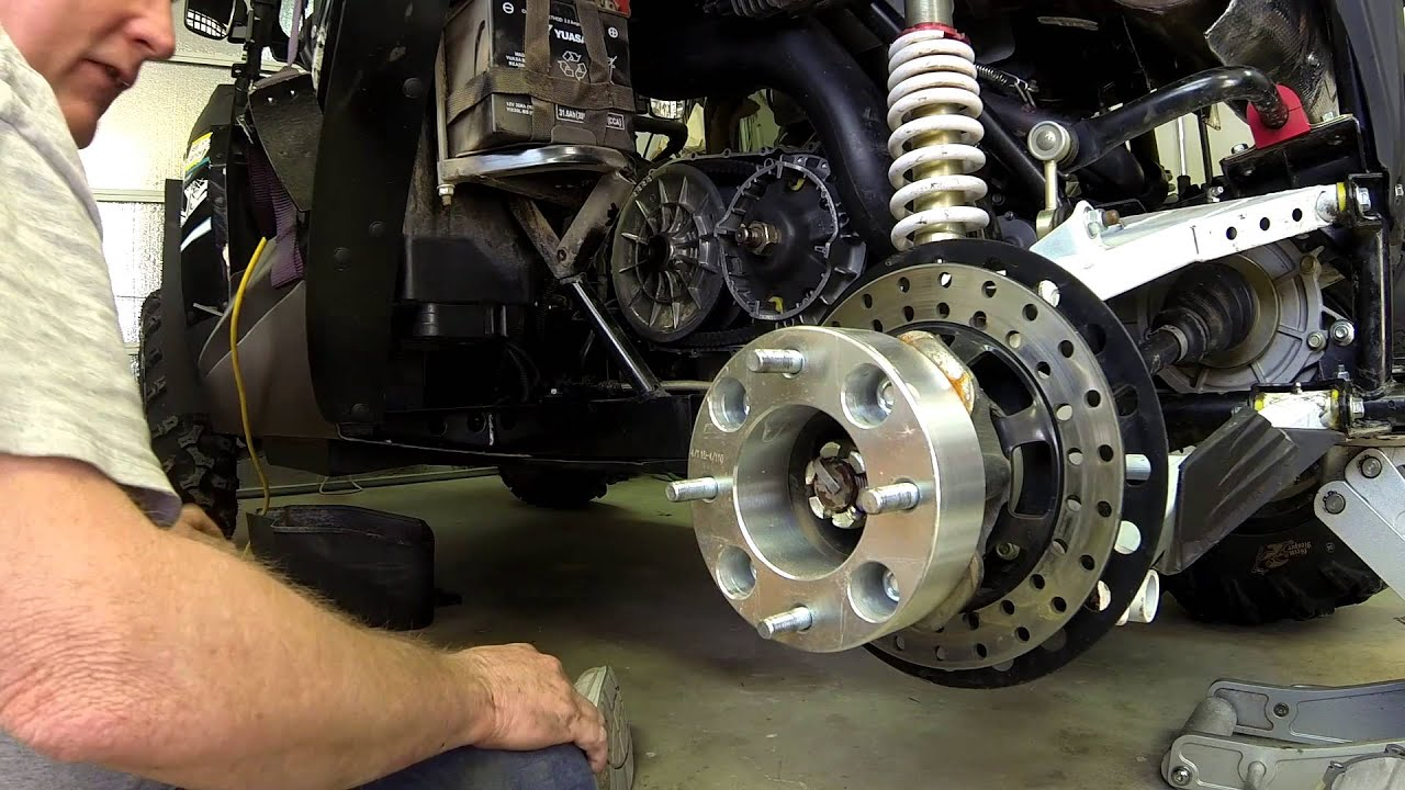 small resolution of cfmoto 800 clutch reinstall