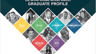 Video EGUSD Graduate Profile download MP3, 3GP, MP4, WEBM, AVI, FLV November 2018