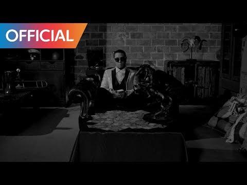 매니악 (Maniac) - Money Makerz (Feat. Jessi, Jay Park) (Teaser)