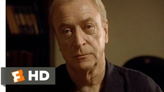 Video The Quiet American (8/12) Movie CLIP - That's Not Love (2002) HD download MP3, 3GP, MP4, WEBM, AVI, FLV September 2017