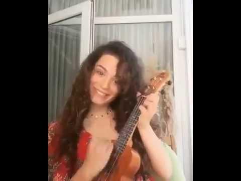 Девушки турчaнки фото