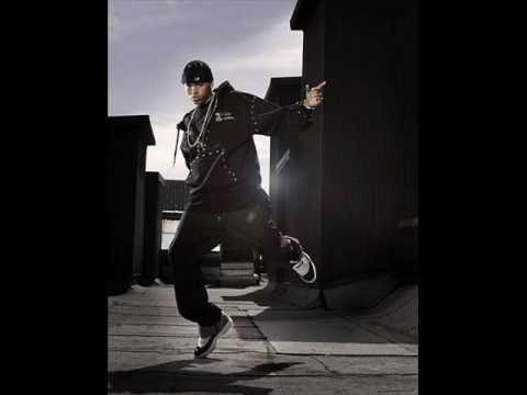 Chris Brown - Golden Girl