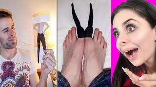 Funniest ONLINE SHOPPING Fails Ever !