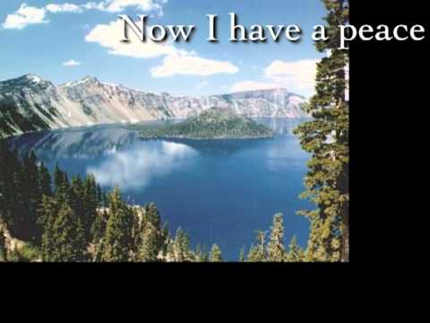 Spoken for by MercyMe with lyrics in HD