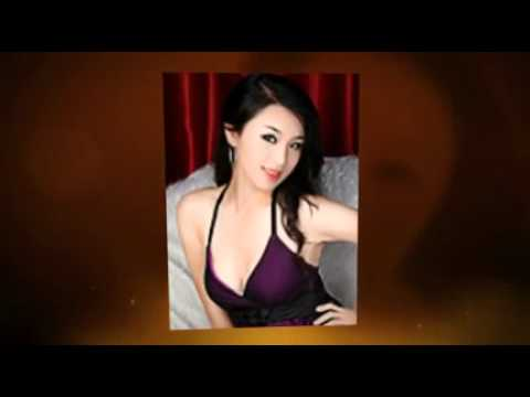 Asian Women Dating Site : Asian Women Planet from YouTube · Duration:  4 minutes 16 seconds