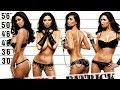 TERA PATRICK - ApeX Icy - Dreamfall SEXY FOTOCLIP (1080p) Manuel Alejandro 2018.