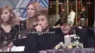 SNSD Hyoyeon and EXO Kai (HyoKai), all the moments you need to know