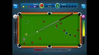 31 мая 2021 г.   Snooker Sports. Смотрите.Три важных принципа игры. PA -54 Popov. Snooker.