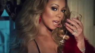 Baixar Mariah Carey- GTFO (Music Video) Teaser