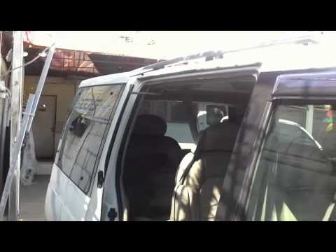 Gm Gmc Sliding Door Installation Instructions Doovi