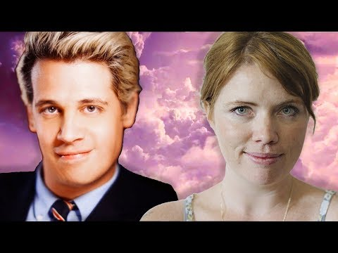 Milo Yiannopoulos Clementine Ford Two Sides Of A Coin Youtube